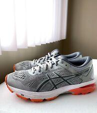 ASICS GT- 1000 6 Women's Running Shoes Size 8