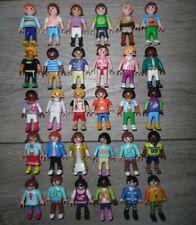 Playmobil verschiedene Kinder | Jungen | Mädchen | Figuren zur Auswahl