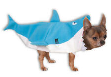 Rubie's Official Pet Dog Costume Shark - Small
