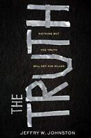 The Truth (Paperback or Softback)