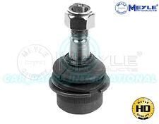 Meyle Heavy Duty ANTERIORE SINISTRA O DESTRA Ball Joint balljoint 116 010 0657 / HD
