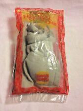 1996 Disney THE HUNCHBACK OF NOTRE DAME Hugo Puppet by Mattel in sealed bag