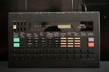 Yamaha RX7 Digital Rhythm Programmer Programmable Vintage Drum Machine