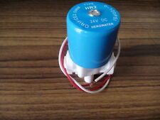 1 Pcs Hero Solenoid Valve / SV 24V DC For All RO Water Purifiers