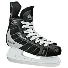 Tour Ice Hockey Tr700 Youth size 2