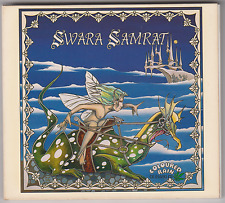 The Truth About Suzanne - Swara Samrat  ( Digipack )