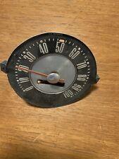 Ford F100 OEM Speedometer
