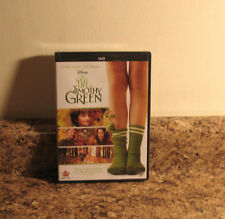 Disney The Odd Life of Timothy Green (DVD, 2012) NEW Sealed
