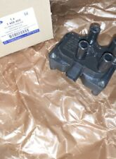 Genuine Ford Fiesta ST150 Mondeo Ignition Coil Pack 1458400