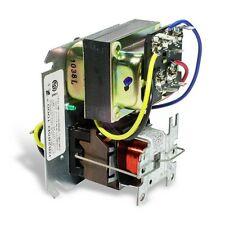 Transformer - Relay Receptacle 120/24V HVAC Boiler CG HE Weil Mclain 51031216
