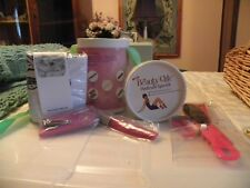 BEAUTY CHIC PEDICURE SPA KIT