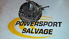 Ski Doo Safari Blizzard 503 Formula Safari 447 380 377 Recoil Starter & Oil Pump