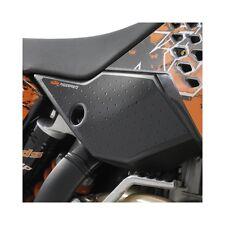KTM KIT ADESIVI PROTEZIONE SERBATOIO 125 250 300 EXC 08 11 77008998000 TANK PAD