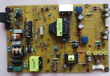 New LED/ LCD Power Supply Board EAY62810801 EAX64905501  LGP4750-13PL2