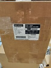 Genuine Toyota Tail Lamp 81561-35360