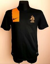 HOLLAND NETHERLANDS NATIONAL TEAM 2012 2014 AWAY NIKE FOOTBALL EURO 447290-010