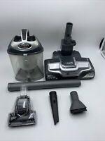 Details about  /Genuine Shark Navigator NV80 Cord Hook
