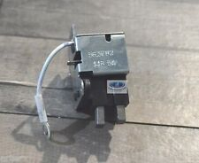 Lada 2105 Voltage Regulator 56.3702