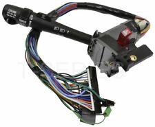 Standard/T-Series DS933T Wiper Switch