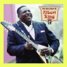 The Very Best Of von Albert King (2007)