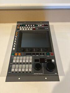 Sony MSU-950