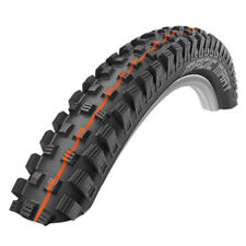 Black, Folding Tubeless Minion DHF Tire Maxxis Minion DHF Tire 27.5 x 2.8