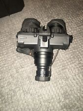Night Vision Goggles Gen 2+