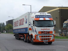 Truck Photos Innovate Logistics Transport Photos 20 to choose from Charity Lot!