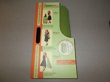 The Green Garmento 4 in 1 dry cleaning storage carry bag and stand Orgreenizer