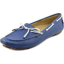 Chaussures plates et ballerines Geox pour femme pointure 40