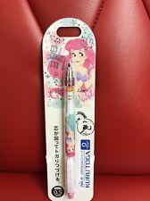 Disney Store Japan: Ariel Mechanical Pencil 0.5mm (DSJ-1)