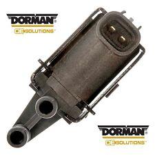 For Toyota Tundra Camry Solara RAV4 Vacuum Switching Purge Valve Dorman 911-603