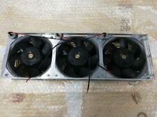ELENOS 5Kw/3.5kw trasmettitori/amplificatori Fan