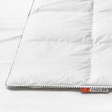 Ikea Sotvedel King Comforter Extra Warm - New