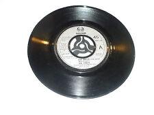 "DIRE STRAITS - Lady Writer - 1979 UK 2-track 7"" Juke Box Vinyl Single"