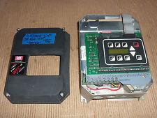 AC INVERTER DRIVE WFC4002-OCHT 5HP 480 460v volt VFD VSD WFC40020CHT SPLIT CASE