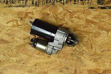 BMW E60 RMFD ENGINE STARTER OEM 545I 550I 645CI 650I X5