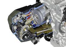 BMW R1200GS R1200GS Adventure DOHC Service Repair Manual DVD