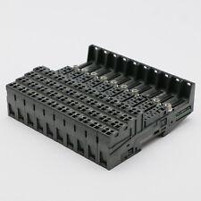 Siemens Simatic S7 6ES7 193-4CA20-0AA0 VE: 10 Stück
