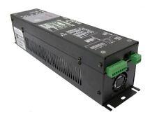 DTS Z1 Plus Controller, Neuware