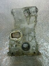 HONDA CIVIC TYPE R EP3 2001-2006 ENGINE TIMING CHAIN COVER CASE 1
