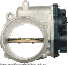 Cardone Industries 67-3024 Remanufactured Throttle Body
