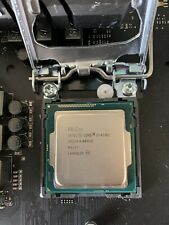 Intel Core i7-4790k CPU *USED* *CPU ONLY*