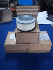 3 Robin Diesel Engine Air Filters