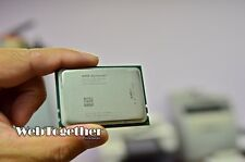 price of 1 X Processor Socket G34 Travelbon.us
