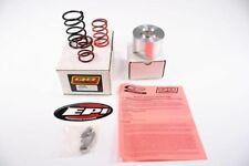 QB Quadboss Clutch Kit 2007 Polaris Sportsman 500 EFI 4x4 07 558468