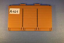 (A161.1) playmobil pièce poney ranch 3436/3775