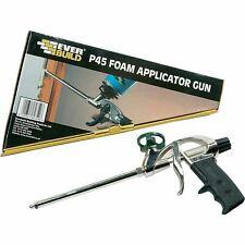 Everbuild Gun Grade Expanding Foam Gun P45