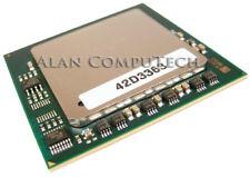 IBM Intel SL9HD 7140n 16MB 3.3Ghz Dual-Core CPU 42D3363 667Mhz Xeon Processor