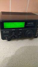 Radio Shack Realistic DX-394 model receiver scanner ham radio